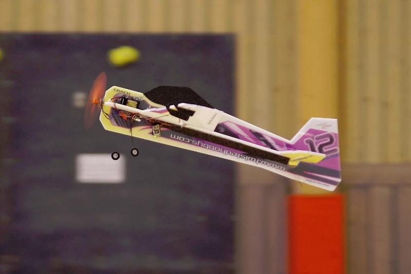 flyg-03