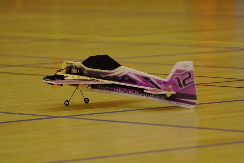 flyg-04