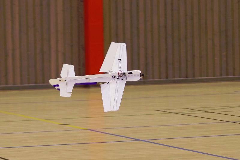 flyg-05