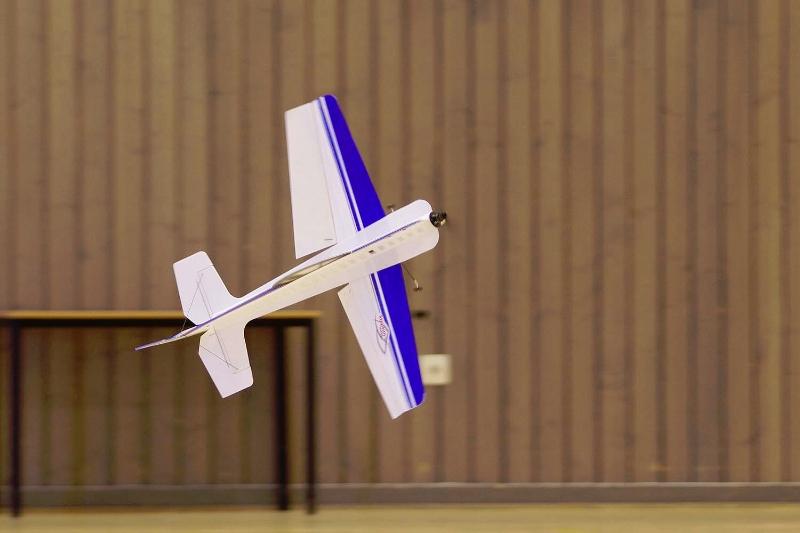 flyg-06
