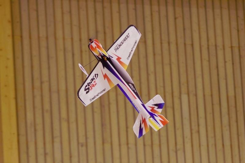 flyg-07