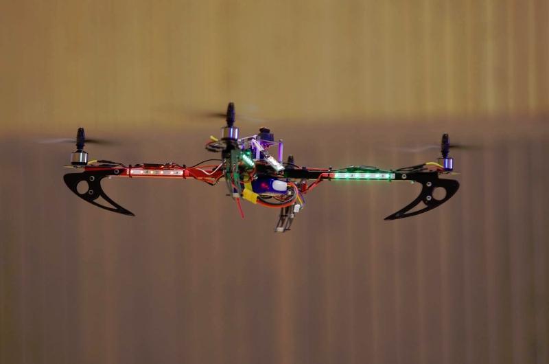 flyg-095