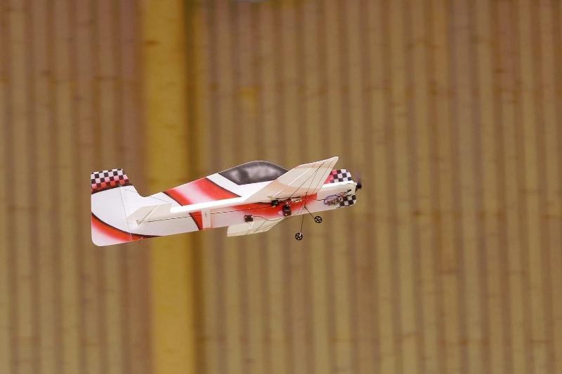 flyg-12