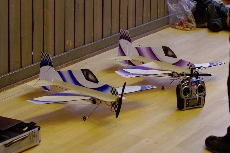 flyg-14