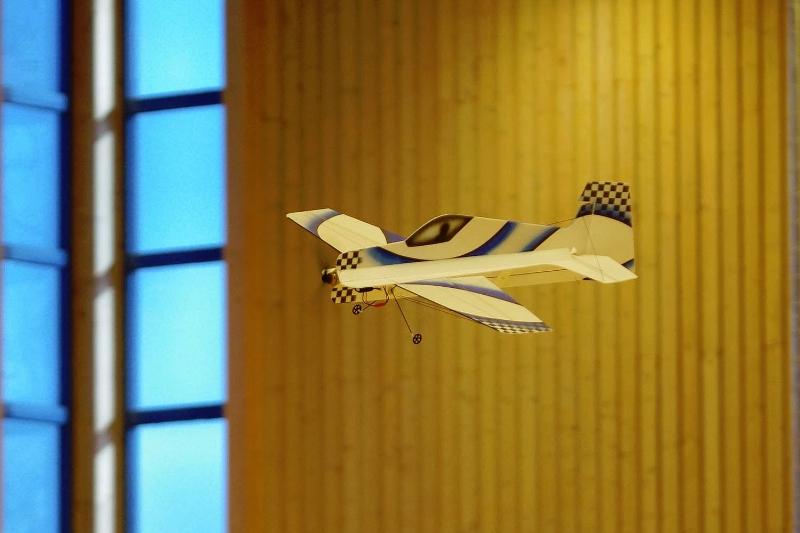 flyg-17
